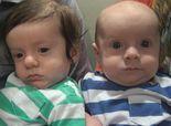 Jacksonville, FL - Free fertility seminar offers chance to win treatment #infertility