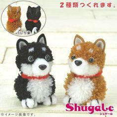 item.shopping.c.yimg.jp i l shugale1_0534721