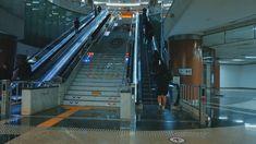https://vsco.co/hannaxthea/      #seoul #korea #southkorea #nightlife #travel #train