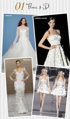 casamento-vestido-noivas-tendencias-flores-3d