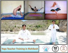 Come and visit and experience the difference in life. ShivSiddh Yog Peeth RYS 200, registered yoga school, conducts 200-hour residential yoga teacher training in Rishikesh, friendly and professional Yoga School in Rishikesh in the Himalayas, India which is certified by Yoga Alliance, U.S.A. more info: http://shivsiddhyogpeeth.com/ http://shivsiddhyogpeeth.com/about-yoga-school-in-rishikesh-india.html