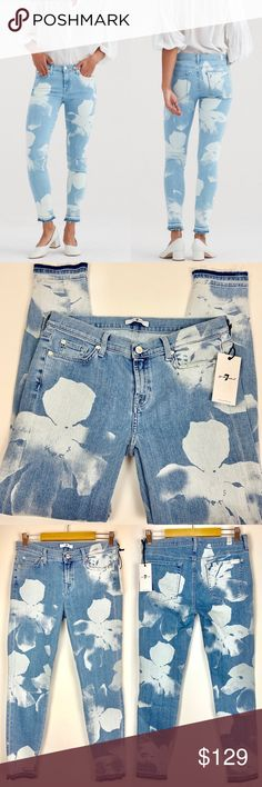 Mixed Intimate Items Sweet-Tempered Theory Denim Short Shorts Women's Size 0 Blue Jean 100% Cotton Side Zip Attractive Designs;