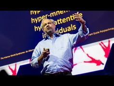 http://www.ted.com Throughout human evolution, multiple versions of humans co-existed. Could we be mid-upgrade now? At TEDxSummit, Juan Enriquez sweeps across time and space to bring us to the present moment -- and shows how technology is revealing evidence that suggests rapid evolution may be under way.    TEDTalks is a daily video podcast of the...