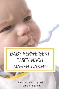 magen darm infekt schwangerschaftsdiabetes