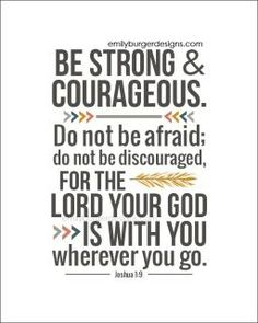 Uplifting Bible Quotes For Hard Times. QuotesGram