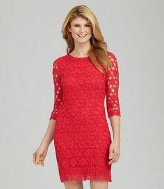 5c165c72caf Available at Dillards.com  Dillards. Antonio MelaniJunior Bridesmaid DressesGroom  ...