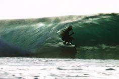Like it    #Surfing #Ocean