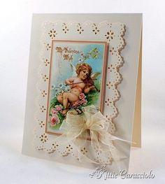 KC Graphic 45 Sweet Sentiments 1 right Valentine Love Cards, Valentine Special, Vintage Valentines, Valentine Ideas, Pinterest Cards, Craftwork Cards, Graphic 45, Creative Cards, Vintage Cards