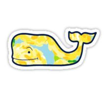 Stickers featuring millions of original designs created by independent artists. Decorate your laptops, water bottles, notebooks and windows. Homemade Stickers, Diy Stickers, Printable Stickers, Laptop Stickers, Sticker Ideas, Planner Stickers, Vinyard Vines, Vineyard Vines Whale, Vineyard Vines Stickers