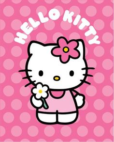 Hello Kitty~my favorite store in the 80's was it's a small world at San Jacinto mall.