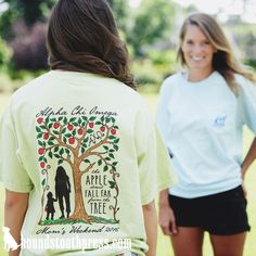 Alpha Chi Omega Moms Day shirt | #LoveTheLab houndstoothpress.com | Fraternity and Sorority  Shirts |  TShirts | Sorority T-Shirts | Classic Sorority T-Shirts | Custom Greek TShirts | Greek Life | Custom Greek Apparel | Sorority Clothes | Comfort Colors Tank | Sorority T-Shirt Ideas | Custom Designs | Custom TShirts |Sorority Spring Break | Custom Screen printed shirts | Custom Greek Screenprinting |Custom Printed Sorority TShirts | Custom Printed T-Shirts |