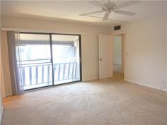 $79,900. 2nd bedroom also features balcony overlooking patio. Also for rent.