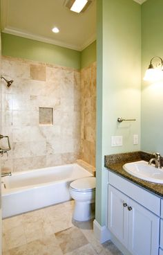 bathroom renovations for small spaces. Bad Renovieren Chicago  Badezimmer Pinterest Decorating And Room