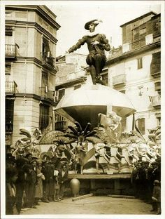 Falla Moli.1930