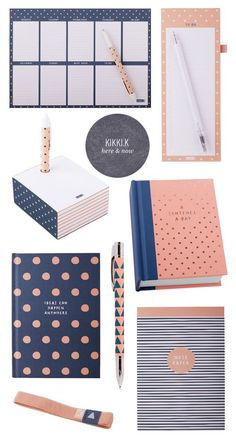 Here & Now Collection | Kikki.k