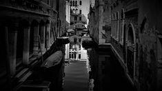 https://flic.kr/p/23k9UAd | waterways |                                venedig
