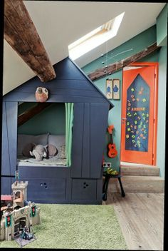 Amazingly cute http://house-for-sale-by-owner.com/