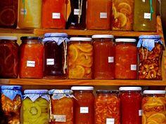 Blog sobre cocina tradicional, recetas paso a paso, sencillas, económicas. Cocina española. Recetas de cocina.
