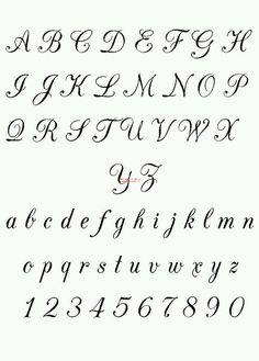 8 meilleures idees sur lettre ancienne