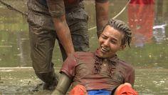 mud prince. GD