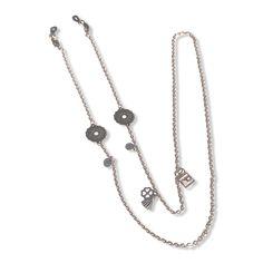 Trendy brillenkoorden Uniek & Handgemaakt | HAIRPIN.NU Hair Pins, Eyeglasses, Pendant Necklace, Wallet, Chain, Jewelry, Products, Accessories, Eyewear