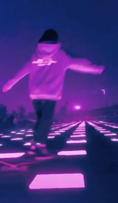 Aesthetic Roses, Badass Aesthetic, Classy Aesthetic, Aesthetic Indie, Purple Aesthetic, Aesthetic Videos, Aesthetic Pictures, Iphone Wallpaper Landscape, Iphone Wallpaper Video