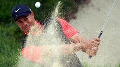U.S. Open Golf, 10   16 Jun 2013