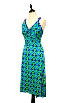 Sublime Robe de Tango | Charming Tango Dress by IRYNA Créations. #robe #tango #argentin #dance # #dress #latin #ballroom #dancewear