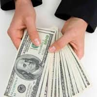 Payday loans in lake charles louisiana image 7