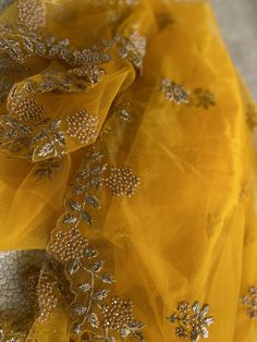 Indian ethnic wear at best prices , ships from USA ! Pearl Embroidery, Hand Embroidery Videos, Cutwork Embroidery, Embroidery On Clothes, Hand Work Embroidery, Embroidery Fashion, Embroidery Suits Punjabi, Embroidery Suits Design, Stylish Dress Designs