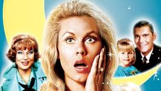 Bewitched was a very well-known and liked show from the 60s. People went crazy over Elizabeth Montgomery's nose wiggles, but do they really know the truth?