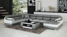 Delightful Neues Design Sofa Set   Wohnzimmermöbel Neues Design Sofa Set U2013 Dieses Neue  Design Sofa Set Sind Elegante, Kreative Neue Ideen Für Ihr Ha.