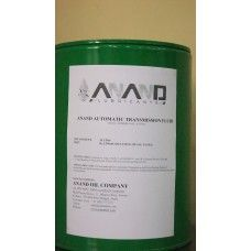 ANAND 1 Litre Automatic Transmission Fluid