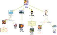 Mappa fatta con SuperMappe