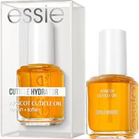 essie - Apricot Cuticle Oil-absorbs quickly & instantly conditions -Essie