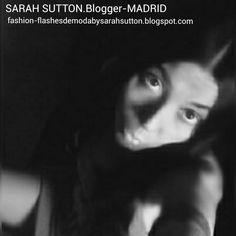 Fashion blogger-MADRID.cool.