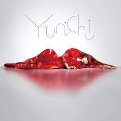"Model Yun*chi released MV for debut track ""Reverb*"" ! Cd Cover Design, Cd Design, Funny Design, Layout Design, Graphic Design, Design Humor, Japan Design, Ad Art, Typography Logo"