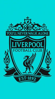 Liverpool wallpaper by JogeRetro - - Free on ZEDGE™ Liverpool Fc Badge, Liverpool Tattoo, Liverpool Champions, Liverpool Fans, Liverpool Football Club, Lfc Wallpaper, Liverpool Fc Wallpaper, Liverpool Wallpapers, Logo Club