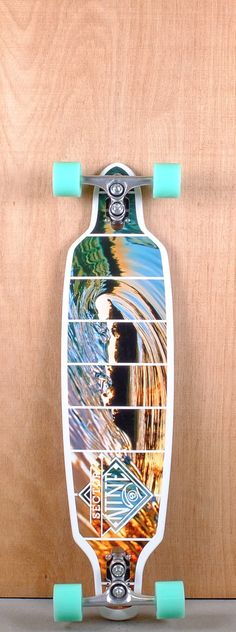 Shop high quality limited edition and complete Sector 9 longboards. Longboard Design, Longboard Decks, Skateboard Design, Surfboard Skateboard, Skateboard Decks, Vans Girls, Surf Girls, Skates, Girls Football Boots