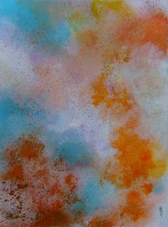 Hey, I found this really awesome Etsy listing at https://www.etsy.com/es/listing/171544435/abstract-art-abstract-painting-abstract