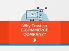 Why Trust An E-commerce Company? http://convinceandconvert.com/digital-marketing/trust-an-e-commerce-company/?utm_campaign=crowdfire&utm_content=crowdfire&utm_medium=social&utm_source=pinterest