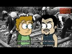 Američki san-ceo film - http://filmovi.ritmovi.com/americki-san-ceo-film/