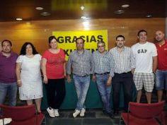 Jorge Castiñeiras continuará un año más al frente del Xuven en un período de transición. // Noé Parga