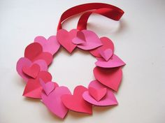 Fun And Easy Valentine Crafts For Kids for Excellent 21 Valentine Paper Crafts For Kids. How to Make Paper Crafts for kids, Easy Paper Crafts For Toddlers Valentines Day Crafts For Preschoolers, Valentine's Day Crafts For Kids, Valentine Crafts For Kids, Fun Arts And Crafts, Valentines Day Activities, Valentines Day Hearts, Valentines Diy, Toddler Crafts, Valentine Heart