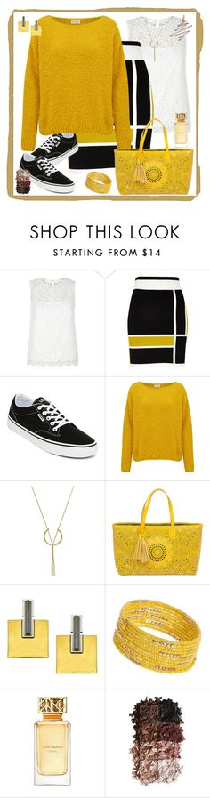 """Freestyle Geometry"" by winscotthk ❤ liked on Polyvore featuring Hobbs, River Island, Vans, American Vintage, FOSSIL, BUCO, Dorothy Perkins, Tory Burch, LORAC and Anastasia Beverly Hills"