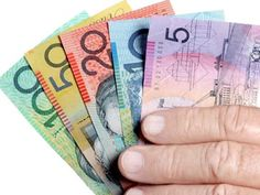 Quick loans support you to beat the test of your cash related issues which exasperate your life well as yours way of life. There is no compelling reason to think a considerable measure and apply for quick fiscal support in a split second. #quickloans