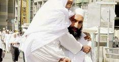 Berbakti Kepada Kedua Orang Tua Lebih Didahulukan Atas Jihad Dan Hijrah