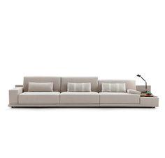 Happen Sofa