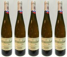 Unikátna odroda BRESLAVA zo slovenského vinárstva Chateau Belá - Egon Müller už v predaji. ..... www.vinopredaj.sk .....  Ochutnajte unikátne vína u nás.  Breslava je odroda hrozna, ktorá vznikla krížením Chrupky ružovej s Tramínom červeným spolu s odrodou Santa Maria d´Alcantara.#breslava #odroda #variety #grape =#hrozno #vino #wine #wein #chateaubela #chateau #bela #unikatne #jedinecne #ochutnaj #mameradivino #milujemevino #sturovo #muzla #juzneslovensko #winesofslovakia #winesfromslovakia