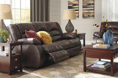 Vacherie Reclining Sofa Products Sofa Reclining Sofa Leather Reclining Loveseat